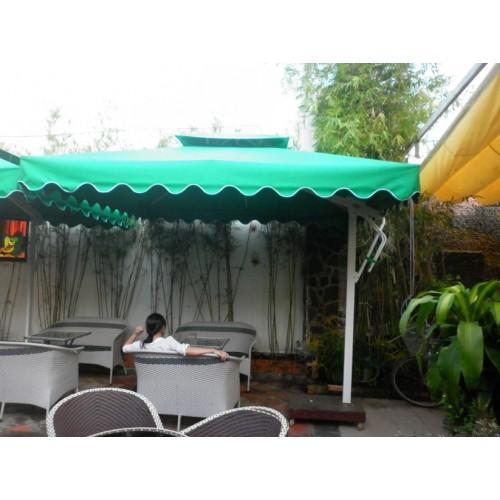 O-du-lech-tam-vuong-2-500x500