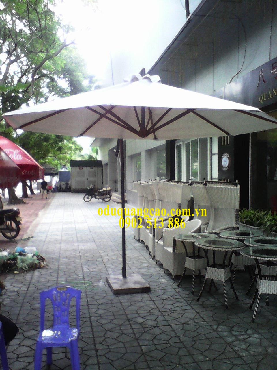 o du cafe TLC 07
