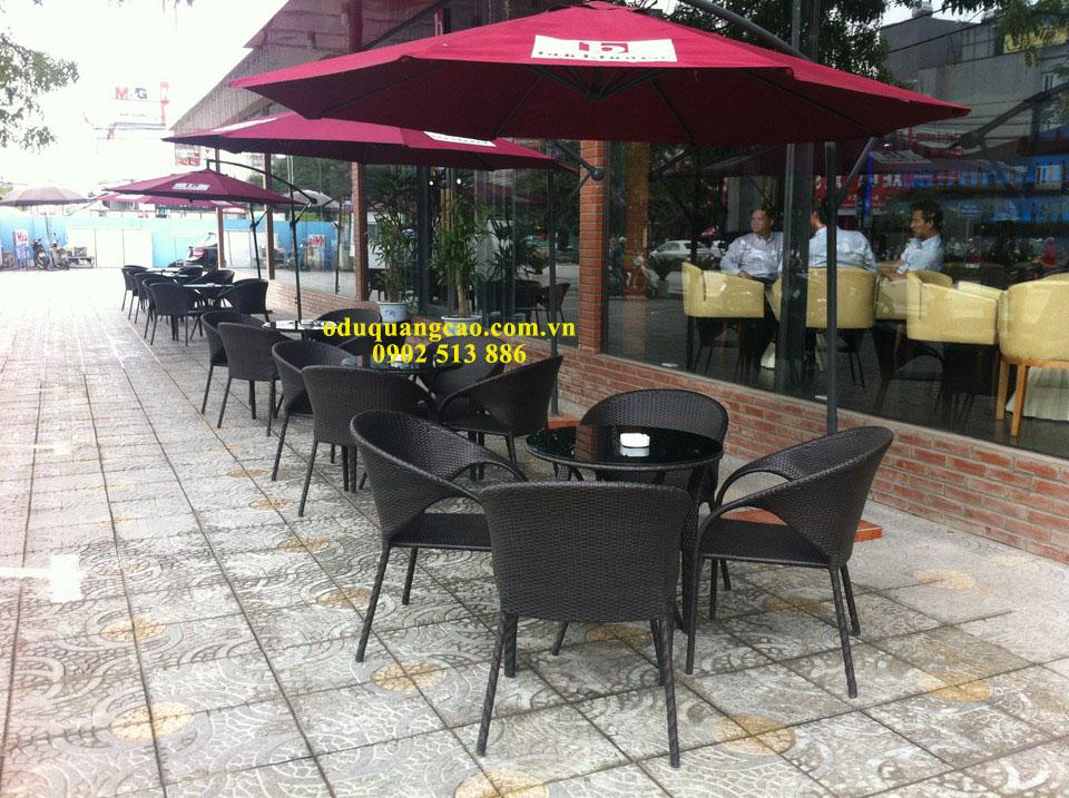 o cafe TLC 09