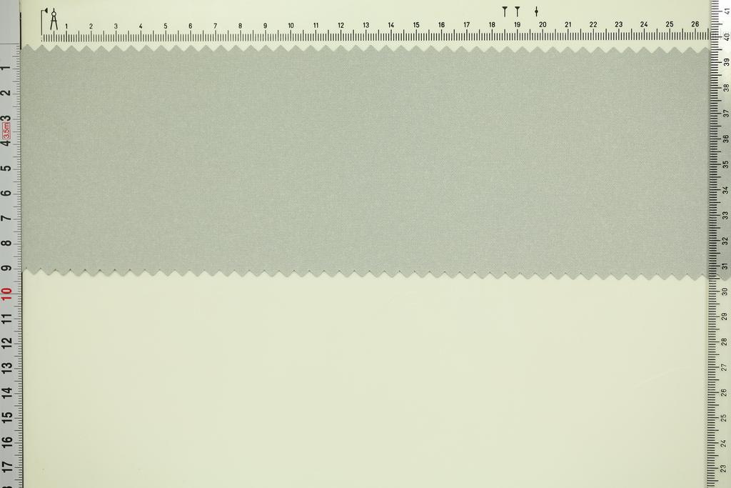 BMH-TLC-003