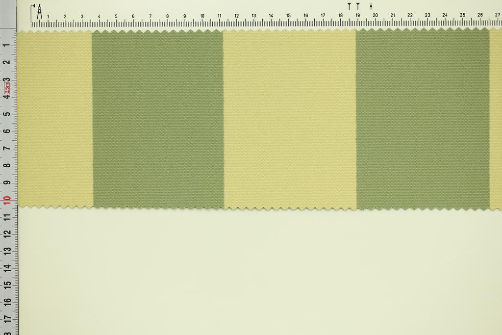 BMH-TLC-004