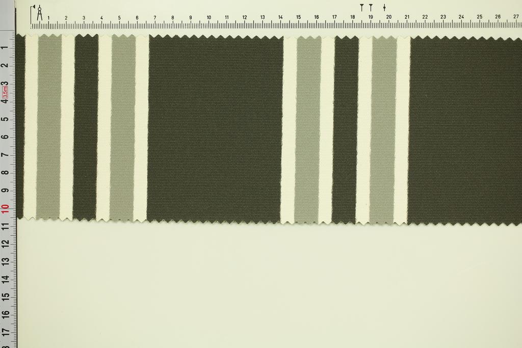 BMH-TLC-014